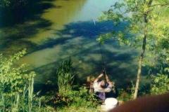 anfischen2001_20090610_1410476188