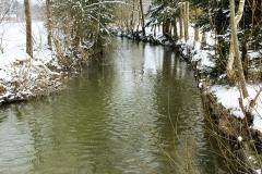 Embach-Foto-4
