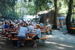 Fischfest2003003