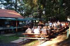 Fischfest2003004