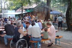 Fischfest2003005