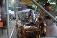 Fischfest2003006