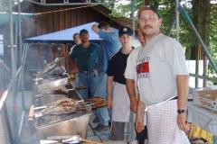 Fischfest2003007