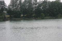 Herbstfischen2001_014