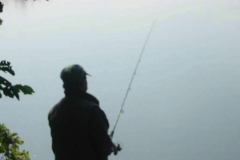 Herbstfischen2002_018