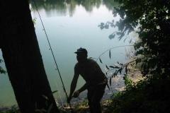 Herbstfischen2002_019