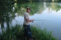 Herbstfischen2002_067