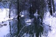 Isen-Foto-3