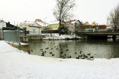 Isen-_Wehr_-Foto-1