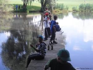 IMG_Schnupperfischen015