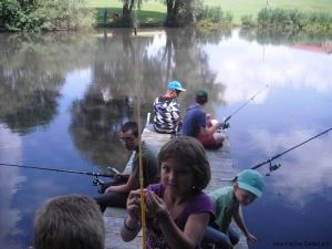 IMG_Schnupperfischen017