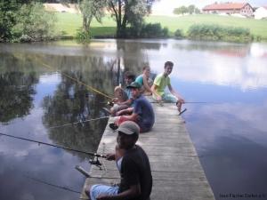 IMG_Schnupperfischen026