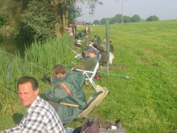IMG_Vatertag 2004007