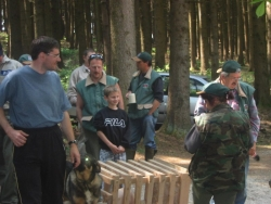 IMG_Vatertag 2004026