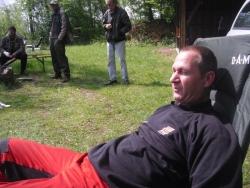 IMG_Vatertag 2012003
