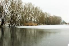 Weissweier-2-Foto-3