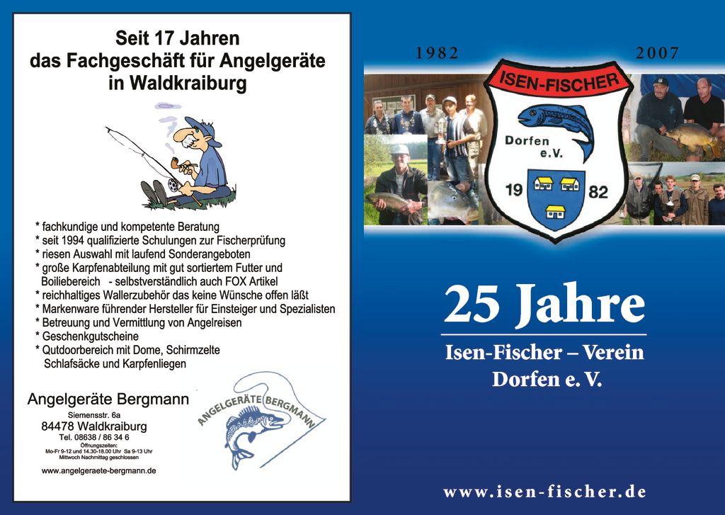 thumbnail of 063_Chronik-Isenfischer_25_Jahre