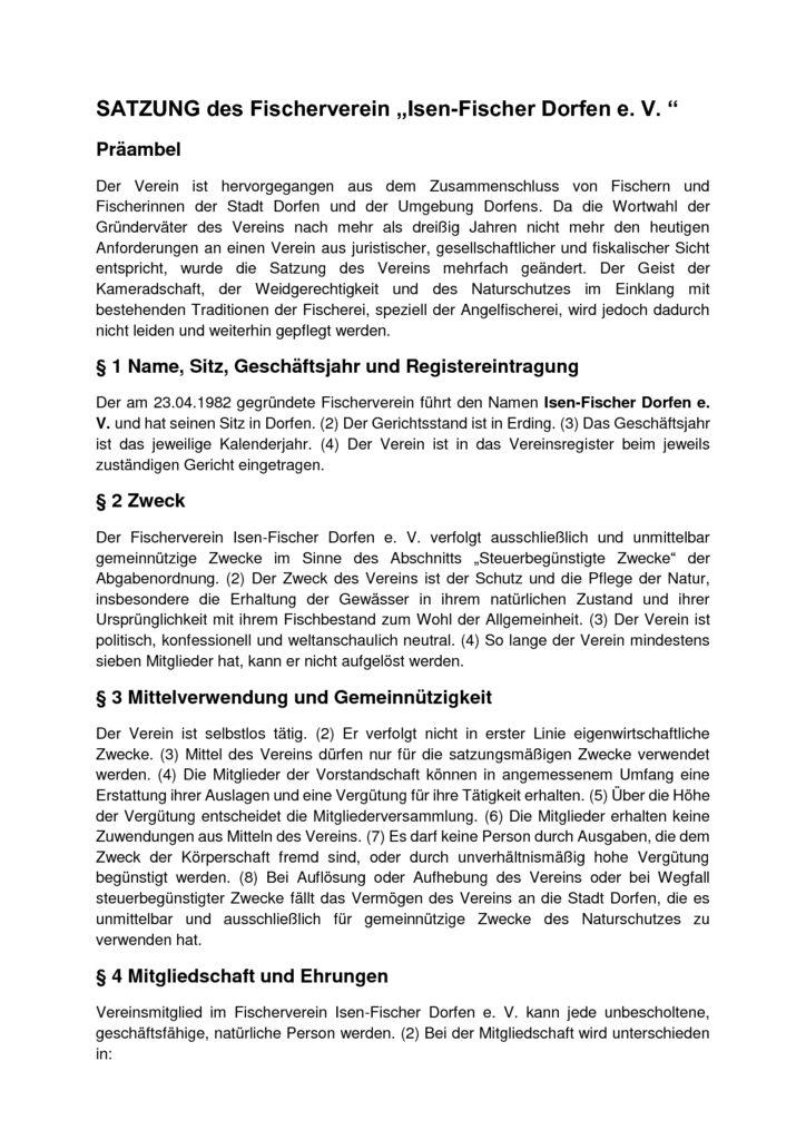 thumbnail of Satzung_Isen_Fischer_Dorfen_e.V._2015