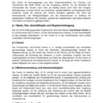 thumbnail of Satzung_Isen_Fischer_Dorfen_e.V._2015_01