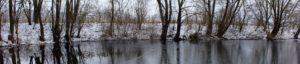 Isen-Fischer Dorfen