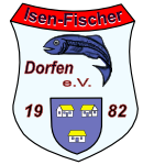 sen-Fischer Dorfen Logo